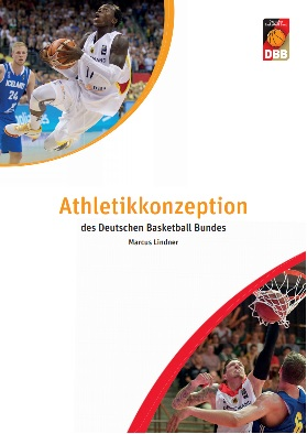 DBB Athletikkozeption